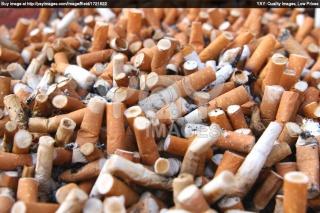 many-cigarette-butts-1a44b2