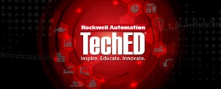 Rockwell Automation TechED comes to New Zealand