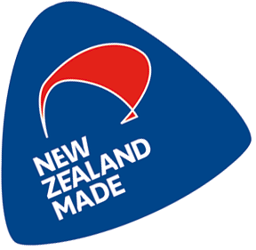 The song remains the same: Buy NZ Made