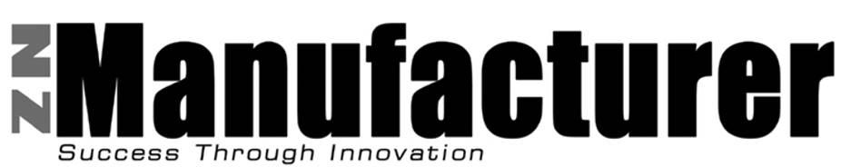 NZ Manufacturer