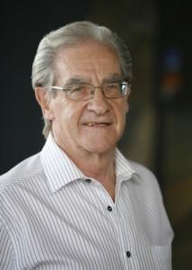 Bruce Goldsworthy (1)