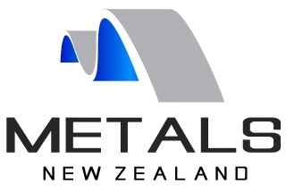 METALS-NZ-