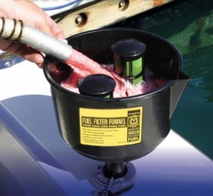 fuel funnel filters contaminants nz manufacturer Tractor Supply Funnels a new type of fuel funnel that filters out harmful dirt, particles and water, which could potentially damage any engine, is now available in new zealand