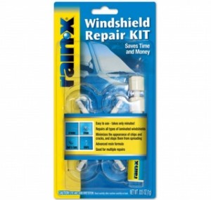 New diy windscreen stone chip repair nz manufacturer now there is an alternative fix it yourself with a new diy windscreen repair kit made by the trusted windscreen people at rain x the new kit is based on solutioingenieria Choice Image
