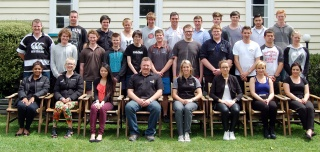 Kiwi WorldSkills team gets set for the trade equivalent of the Olympics