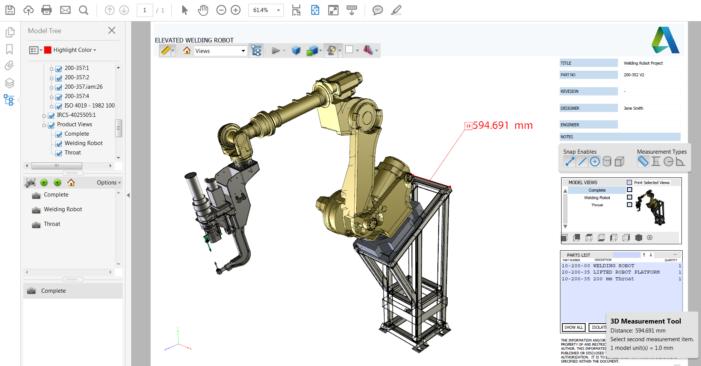 Autodesk Inventor 2017 unveiled