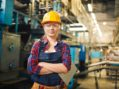 Bridging the skills gap and creating new services