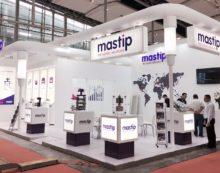 Shakeup at Mastip