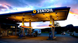 Revered nation's Statoil explorations hushed up here