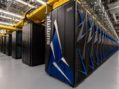 Accelerated computing powering world's fastest supercomputer