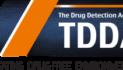 Australia and New Zealand receive standardisation for oral fluid drug testing