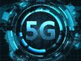5G to enhance manufacturing efficiency