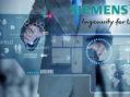 Xcelerator speeds digital future of industry