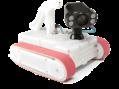 Invert Robotics partners for better aircraft inspection