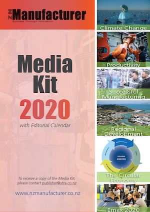 NZ Manufacturer Media Kit 2020