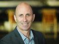 New trade deal will boost NZ tech companies