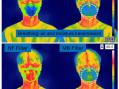 Filtration face off: Melt-blown fibres versus electrospun nanofibres