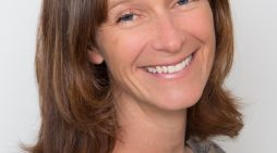 Interview – Karen Swainson