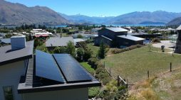 Solar giant Q CELLS enters New Zealand market