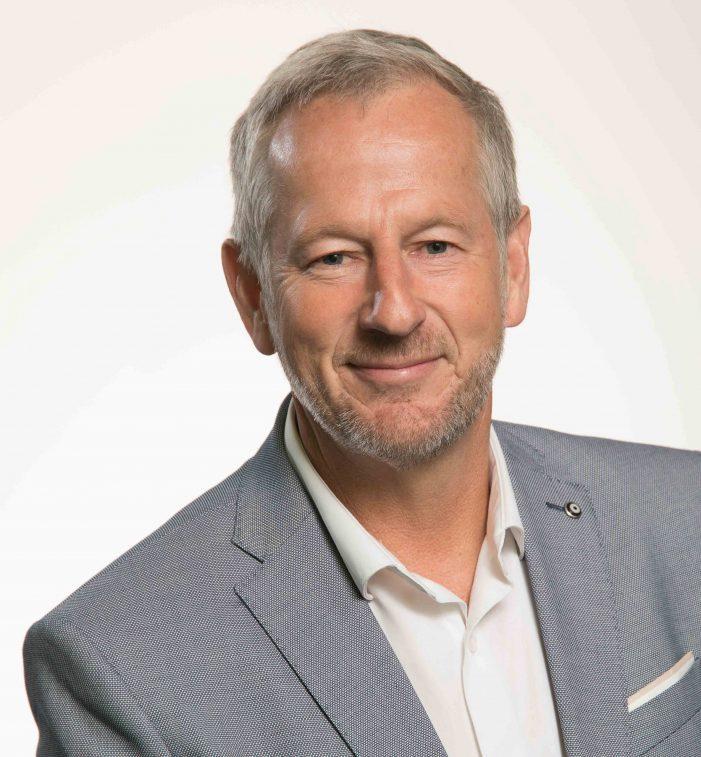 Hoop talks to NZ Manufacturer