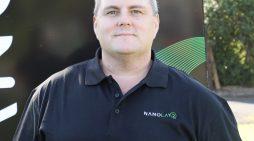 Nanofibre manufacturer rebrands on back of expansion