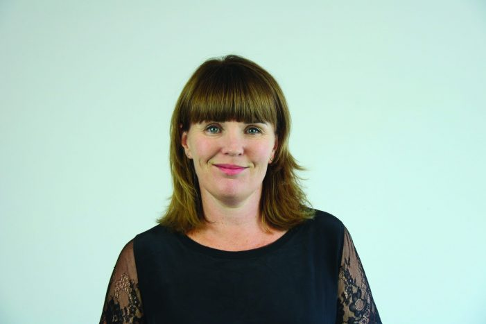 Competenz appoints new director