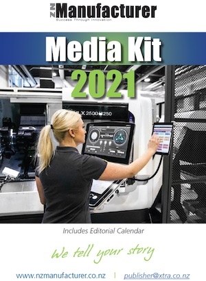 NZ Manufacturer Media Kit 2021